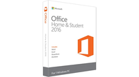 Microsoft Office 2019 Home&Student