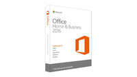 Microsoft Office 2016 Home&Business