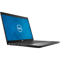 Dell Latitude 7390 MEGAHIND