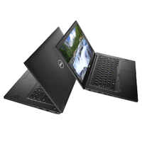 Dell Latitude 7490 MEGAHIND