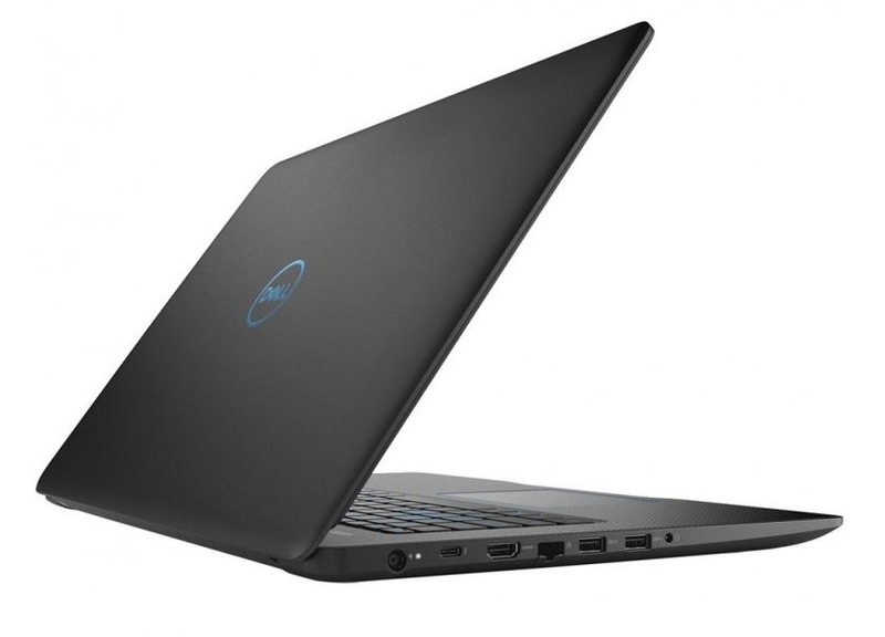 DELL 15 G3 3590 Gaming