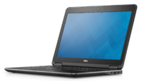 Dell Latitude E7240 MEGAHIND