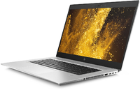 HP Elitebook 1050 G1 MEGAHIND