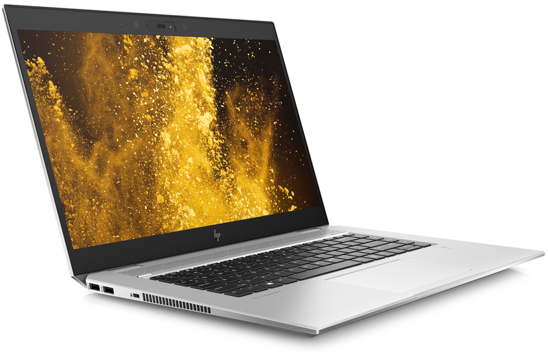 HP Elitebook 1050 G1