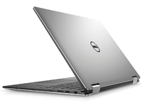 Dell XPS 13 9365 2in1 MEGAHIND