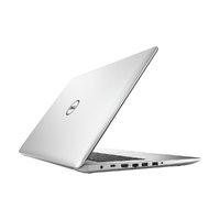 DELL Inspiron 15 5570 MEGAHIND