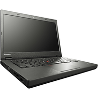 Lenovo Thinkpad T440p MEGAHIND