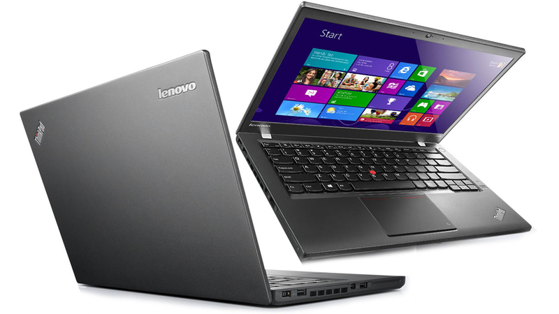Lenovo Thinkpad T440p