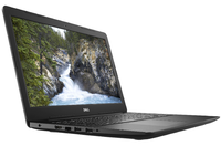 Dell Inspiron 15 3580 MEGAHIND