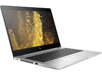 HP Elitebook 840 G6 MEGAHIND