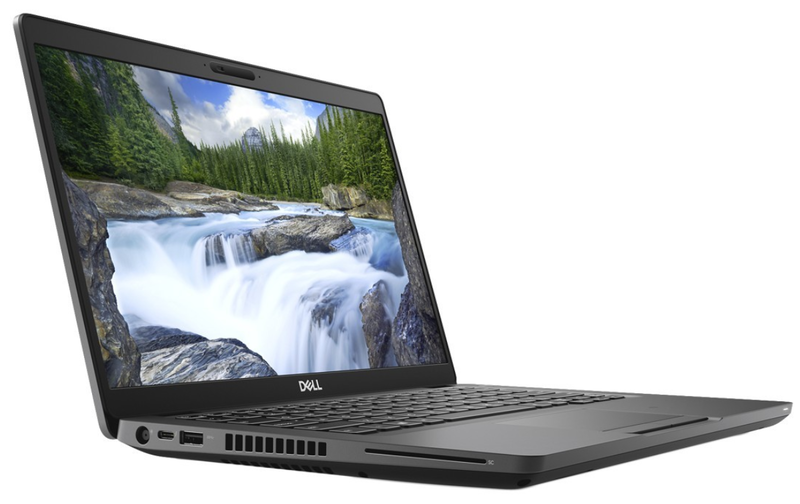 DELL  Latitude 5400 MEGAHIND