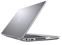 DELL  Latitude 5500 MEGAHIND