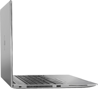 HP ZBook 14u G5 MEGAHIND