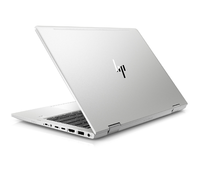 HP Elitebook 830 x360 G6