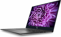 Dell XPS 15 7590 MEGAHIND