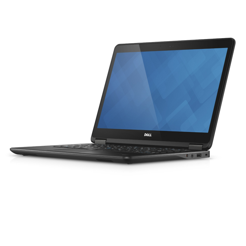 Dell Latitude E7440 JÕULUHIND