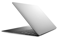 Dell XPS 13 7390 MEGAHIND