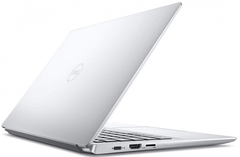 DELL Inspiron 14 7490 Ice Berry