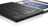 Lenovo Thinkpad T460p