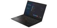 Lenovo Thinkpad X1 Carbon G7 MEGAHIND