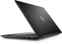 Dell Latitude 7480 carbon