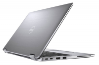 DELL  Latitude 7400 2in1