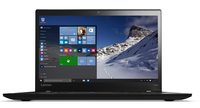 Lenovo Thinkpad T460s