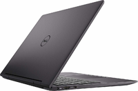 Dell Inspiron 7391 2in1 MEGAHIND