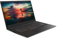 Lenovo Thinkpad X1 Carbon G5