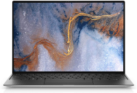 Dell XPS 13 9310 2-in-1