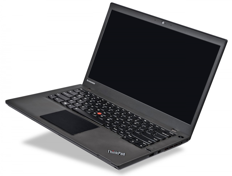 Lenovo Thinkpad T431s