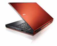 Dell Precision M6500 Covet