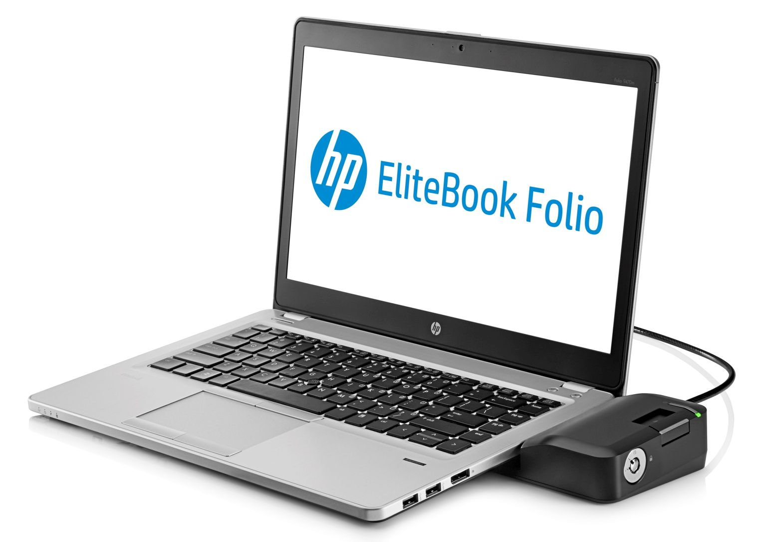 Download HP EliteBook Folio 9480m Intel Bluetooth Driver ...