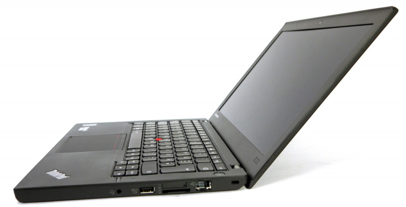 Lenovo Thinkpad X240 Touch