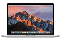 Apple  Macbook Pro 13 2016