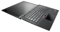 Lenovo ThinkPad X1 Carbon MEGAHIND