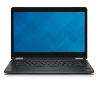 Dell Latitude E7470 Carbon MEGAHIND