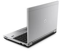 HP EliteBook 2570p MEGAHIND