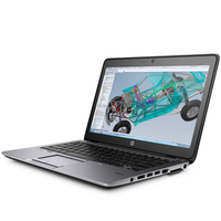 HP EliteBook 820 G3 MEGAHIND