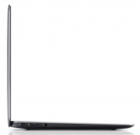 Dell XPS 13 Ultrabook Carbon