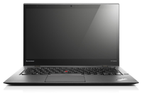 Lenovo ThinkPad X1 Carbon gen2