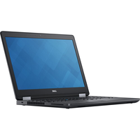 Dell Precision 3510 MEGAHIND