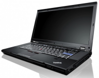 Lenovo Thinkpad w520