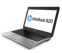 HP EliteBook 820 MEGAHIND
