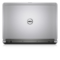 Dell Latitude E6440 SUPERHIND