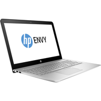 HP ENVY 15 as002nl