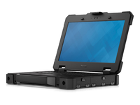 Dell Latitude 14 Rugged 5404 ATG