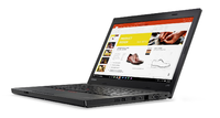 Lenovo Thinkpad L470