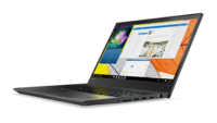 Lenovo Thinkpad T570