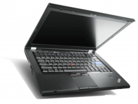 Lenovo Thinkpad T420